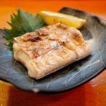 パサつきがちな白身魚をふっくら仕上げる方法